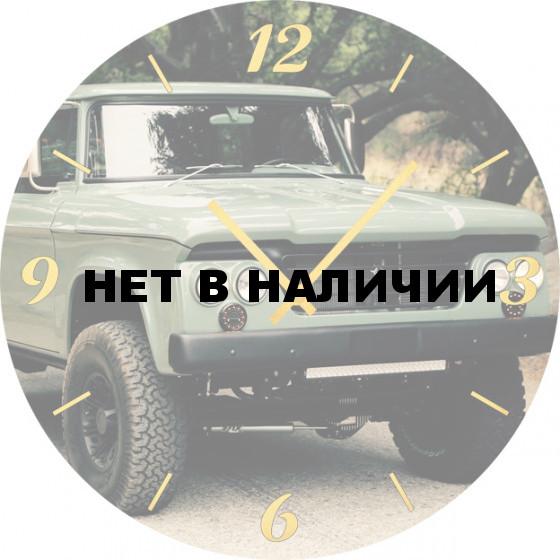Настенные часы SvS 3501985