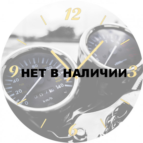 Настенные часы SvS 3502010