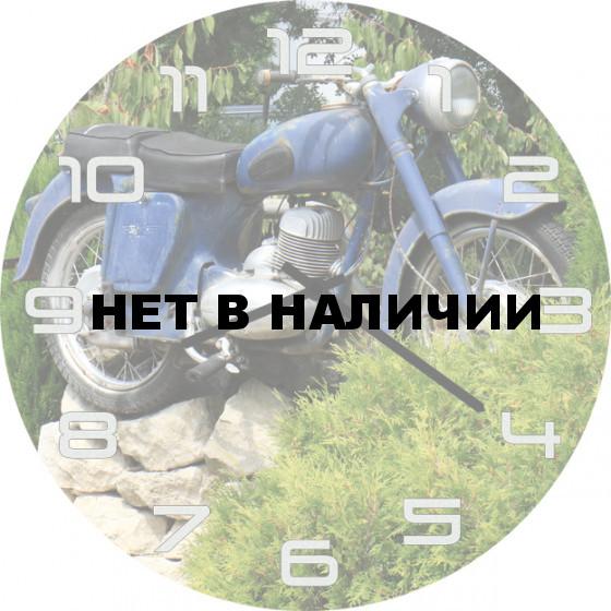 Настенные часы SvS 3502012