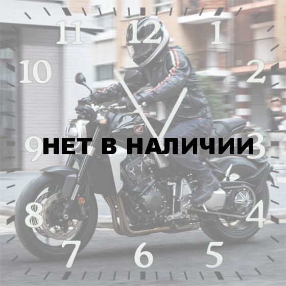 Настенные часы SvS 3502013