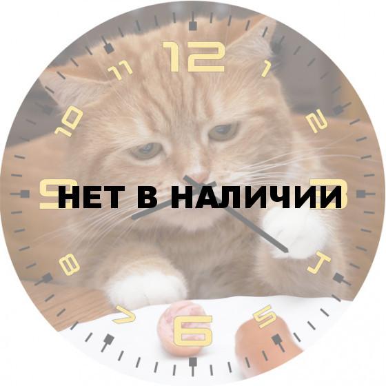 Настенные часы SvS 3502038