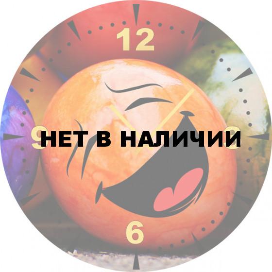 Настенные часы SvS 3502042