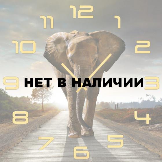 Настенные часы SvS 3502043