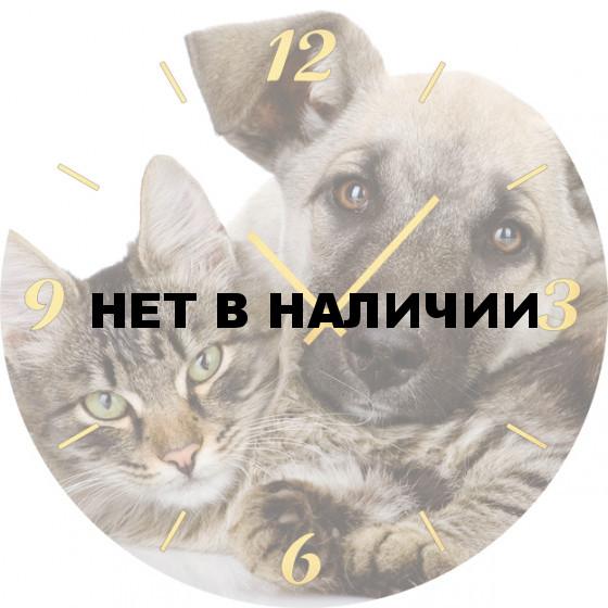 Настенные часы SvS 3502054