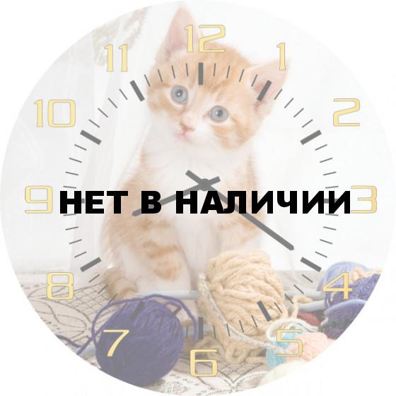 Настенные часы SvS 3502056