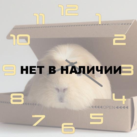 Настенные часы SvS 3502073