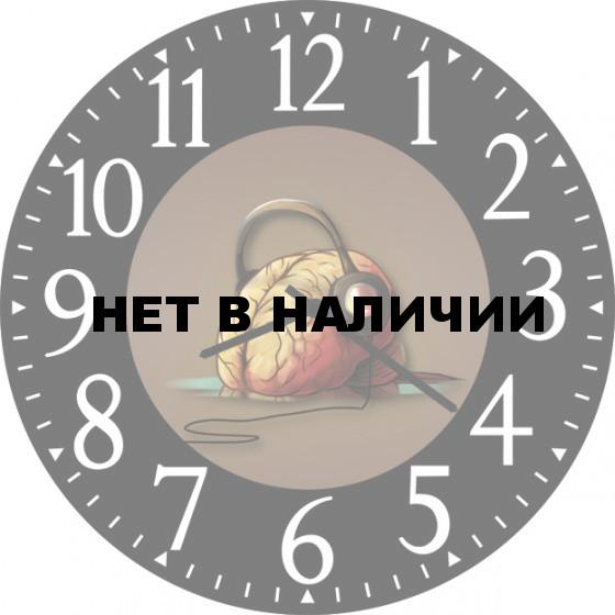 Настенные часы SvS 3502080