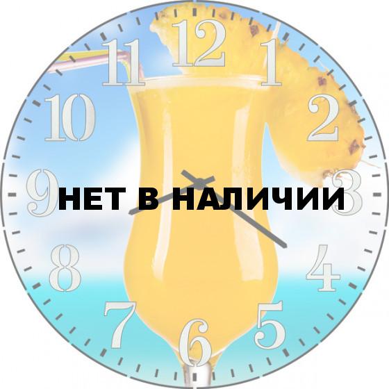 Настенные часы SvS 3502093