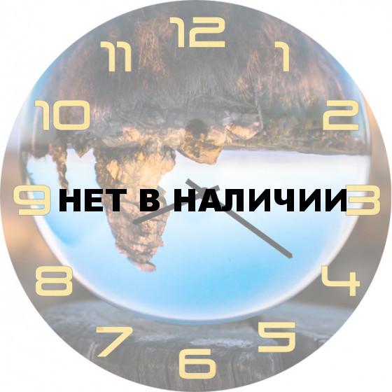 Настенные часы SvS 3502097