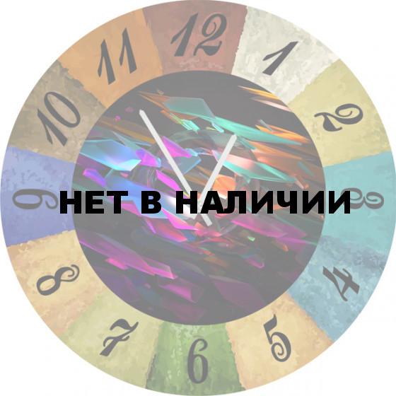 Настенные часы SvS 3502102