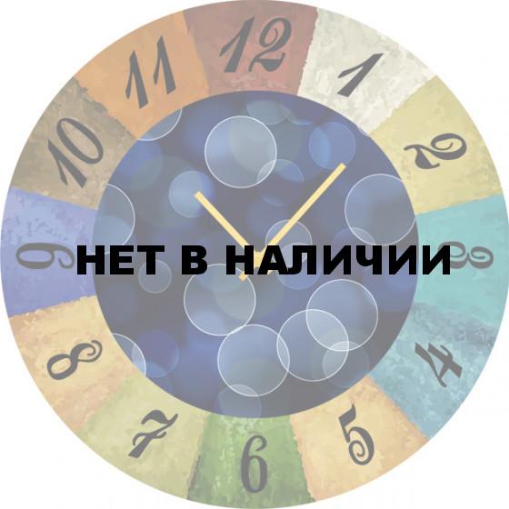 Настенные часы SvS 3502103