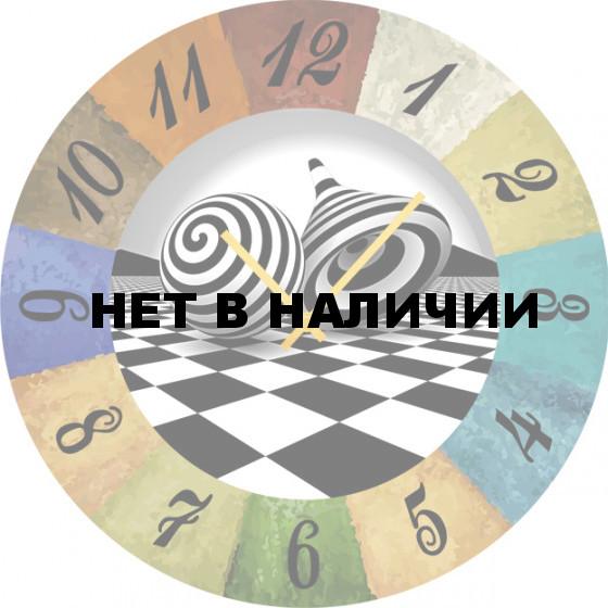 Настенные часы SvS 3502104