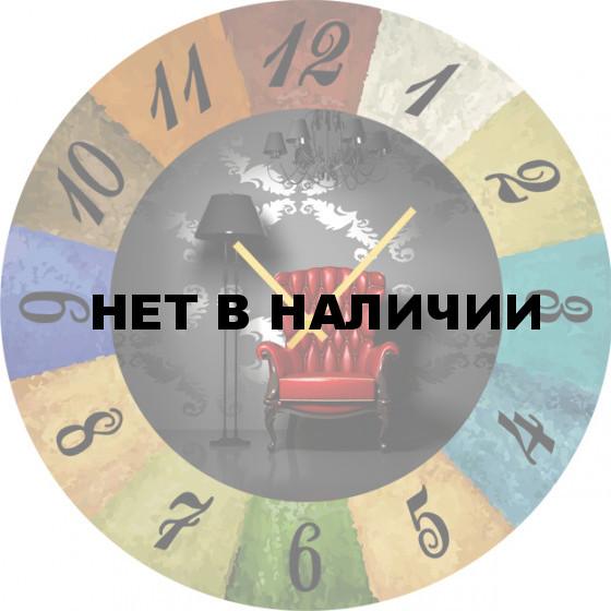 Настенные часы SvS 3502111