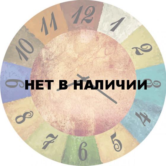 Настенные часы SvS 3502134