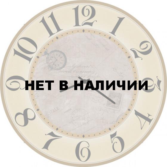 Настенные часы SvS 3502139