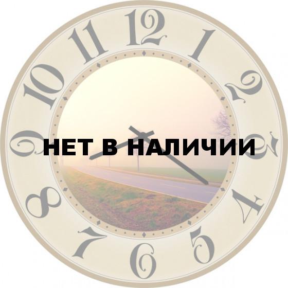 Настенные часы SvS 3502150
