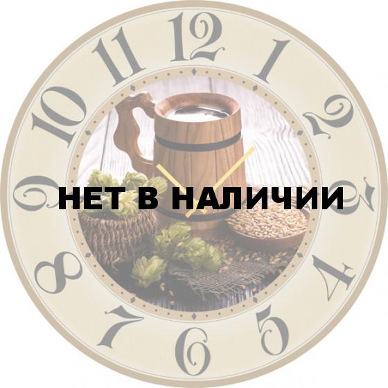 Настенные часы SvS 3502166