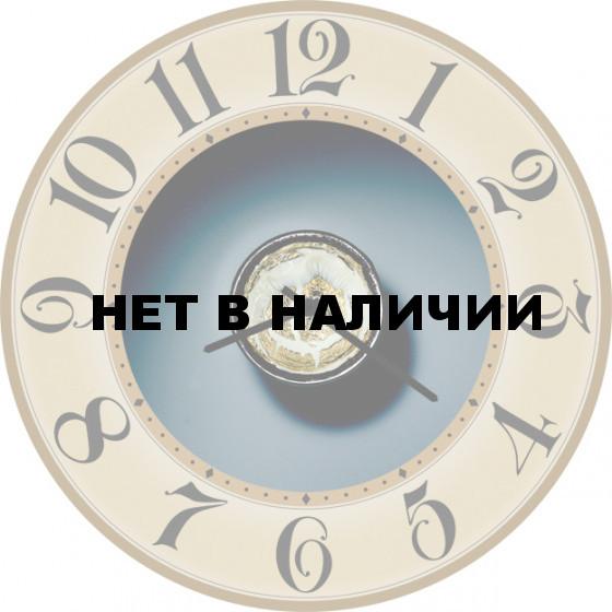 Настенные часы SvS 3502175