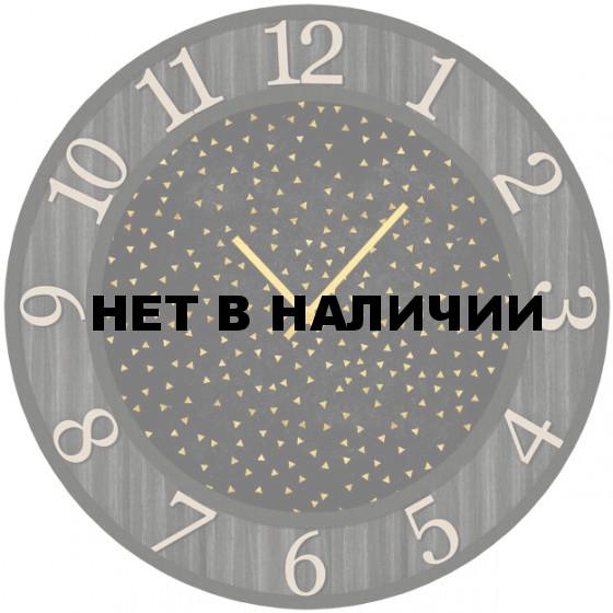 Настенные часы SvS 3502186