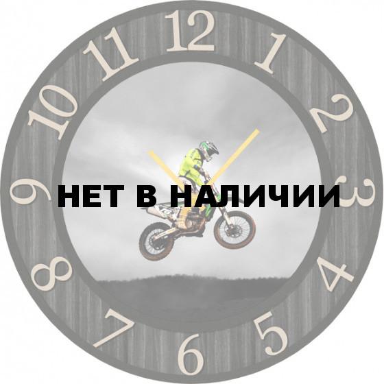 Настенные часы SvS 3502194