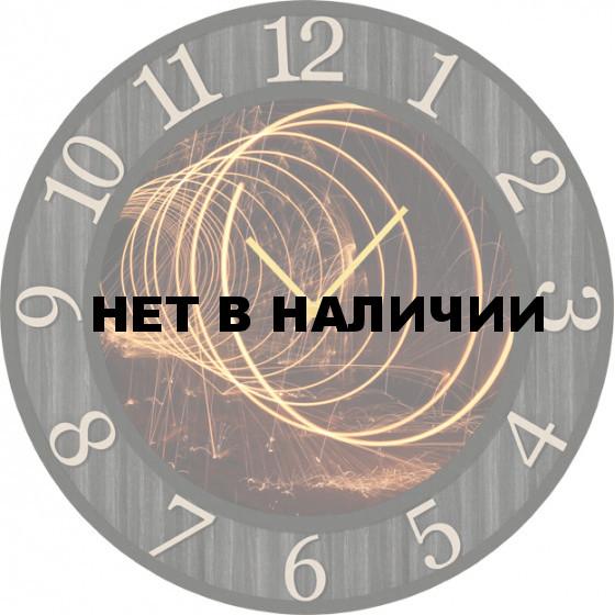 Настенные часы SvS 3502206