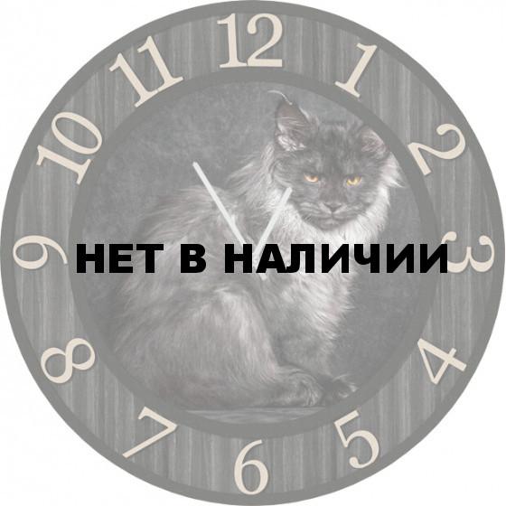 Настенные часы SvS 3502209