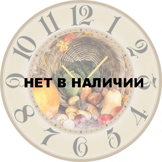 Настенные часы SvS 3502222