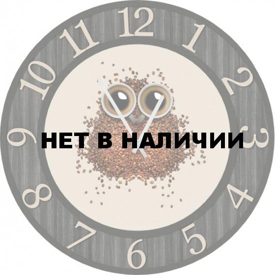 Настенные часы SvS 3502233