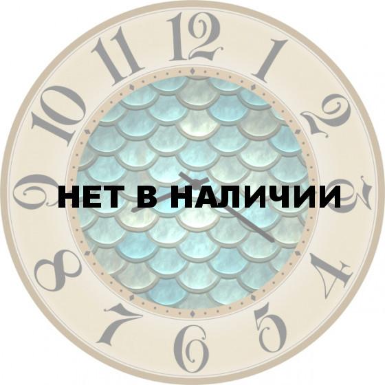 Настенные часы SvS 3502235