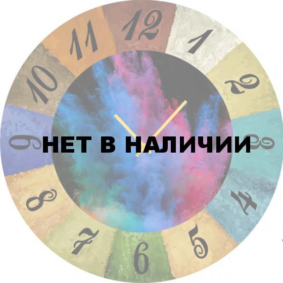 Настенные часы SvS 3502240