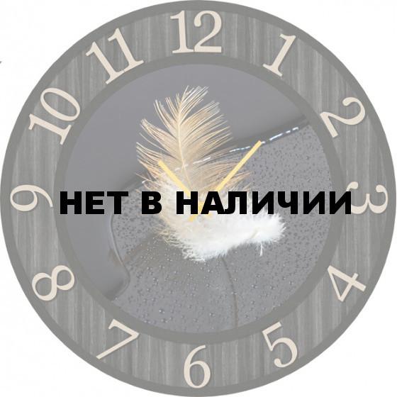 Настенные часы SvS 3502241