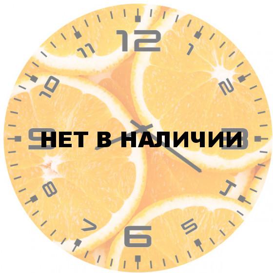 Настенные часы SvS 3502302