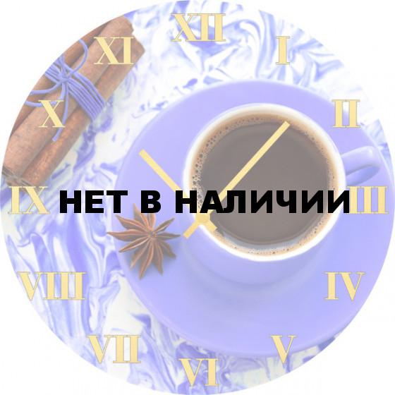 Настенные часы SvS 3502309