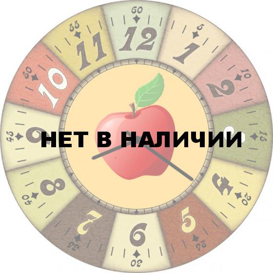 Настенные часы SvS 3502314
