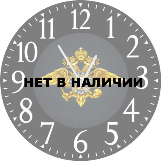 Настенные часы SvS 3502332