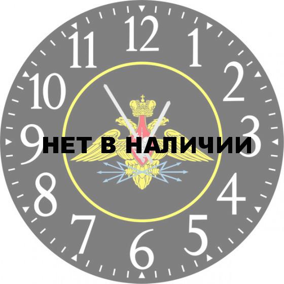 Настенные часы SvS 3502336