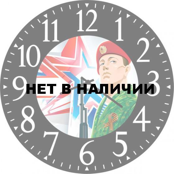 Настенные часы SvS 3502341
