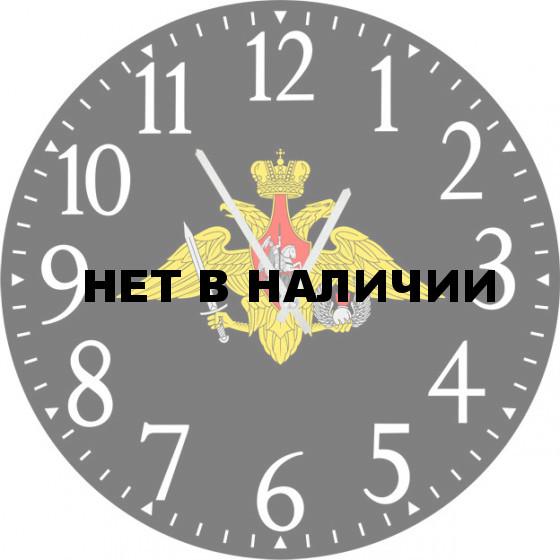 Настенные часы SvS 3502368