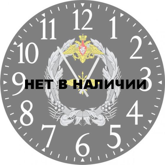 Настенные часы SvS 3502369