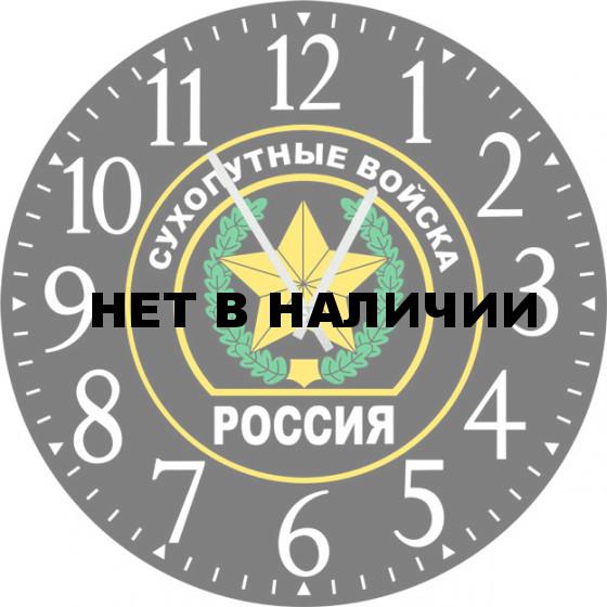 Настенные часы SvS 3502372