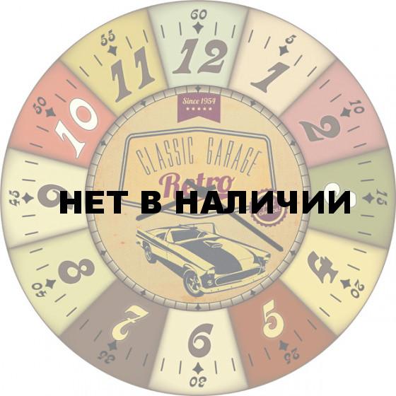 Настенные часы SvS 3502399