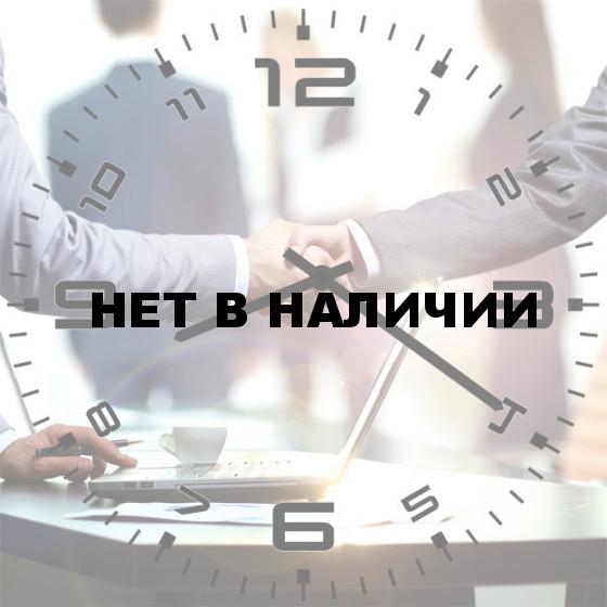 Настенные часы SvS 3502419