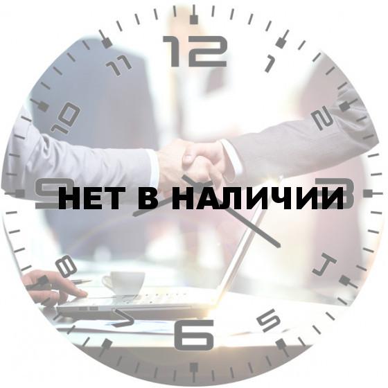 Настенные часы SvS 3502420