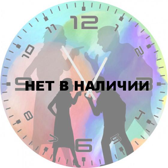 Настенные часы SvS 3502429