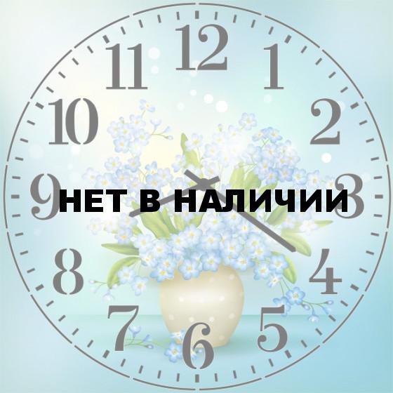 Настенные часы SvS 3502451