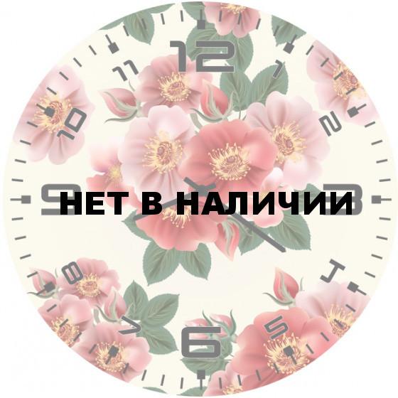 Настенные часы SvS 3502456