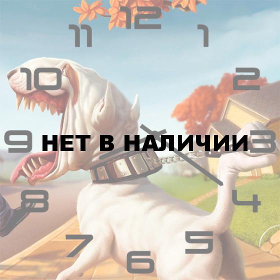 Настенные часы SvS 3502491