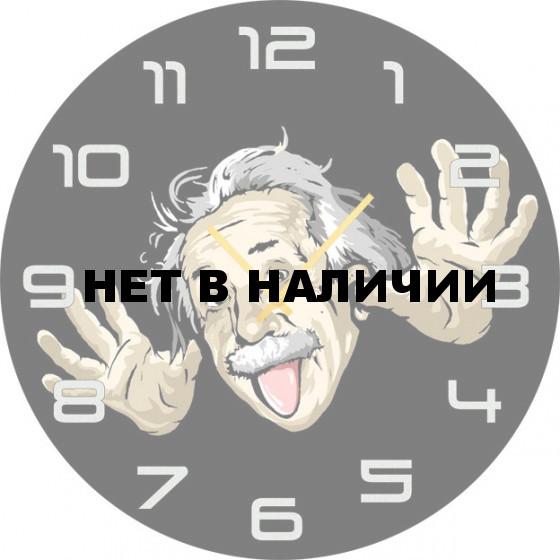 Настенные часы SvS 3502509