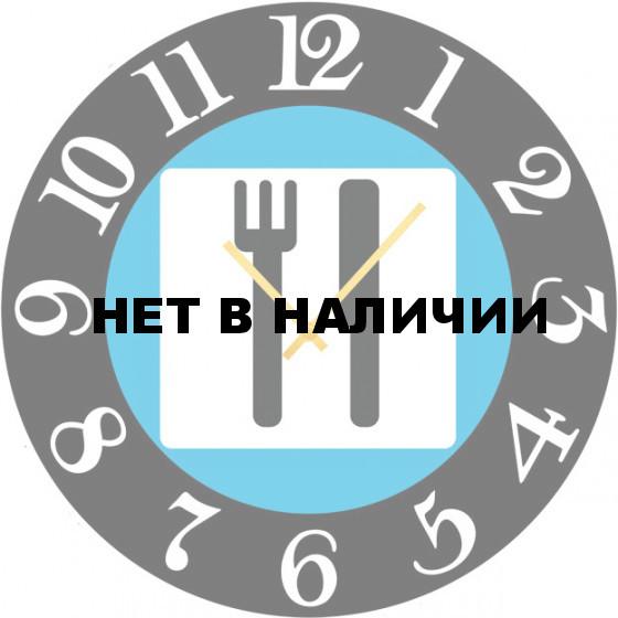 Настенные часы SvS 3502522