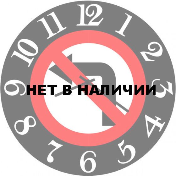 Настенные часы SvS 3502532